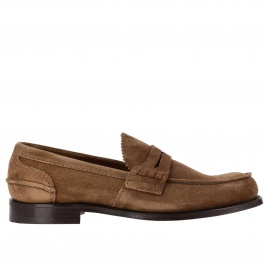 Mocasines Churchs EDB003 9VE