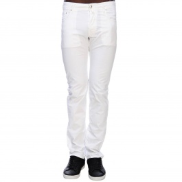 Pantalon Jacob Cohen J688 COMF 06510