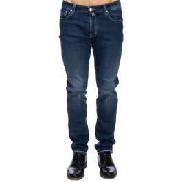 Pantalon Jacob Cohen J688 COMF 00918