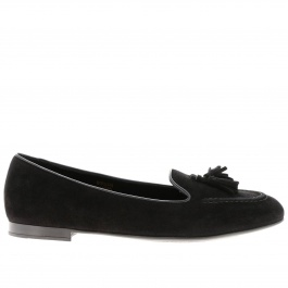 Mocasines Churchs DS0001 9HV