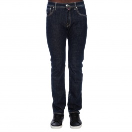 Pantalon Jacob Cohen J688COMF.01190