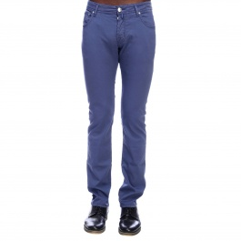 Pantalon Jacob Cohen J622 SLIM COMF 1391