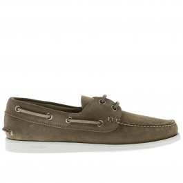 Mocasines Churchs EDB019 9VE