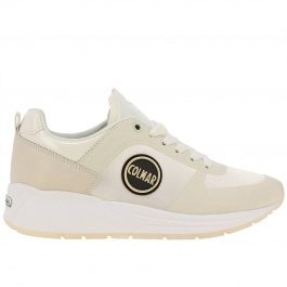 Zapatillas Colmar TRAVIS UNIKA LOVE