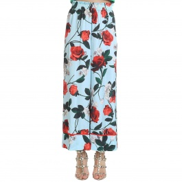 Trousers Alice+olivia CC902P12101