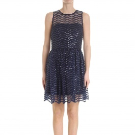 Dress Alice+olivia CC810D33526