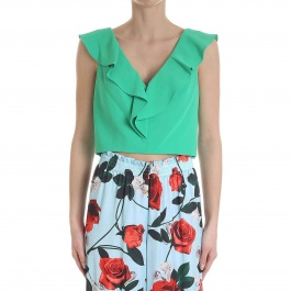 Top Alice+olivia CC902202034