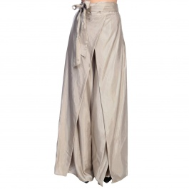 Trousers Manila Grace P703VU