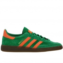 Baskets Adidas Originals BD7620