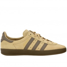 Baskets Adidas Originals BD7610