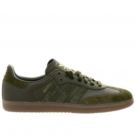 Baskets Adidas Originals BD7526