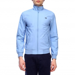 Chaqueta Fred Perry J5512
