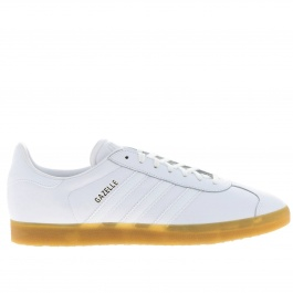 Baskets Adidas Originals BD7479
