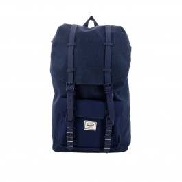 Mochila Herschel Supply Co. 661190257 10014