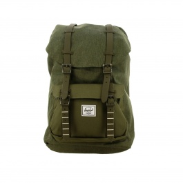 Mochila Herschel Supply Co. 661190258 10014