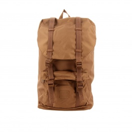 Mochila Herschel Supply Co. 661190265 10624