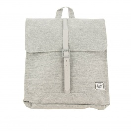 Mochila Herschel Supply Co. 661190287 10486