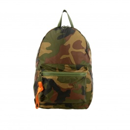 Mochila Herschel Supply Co. 66119S011 10593