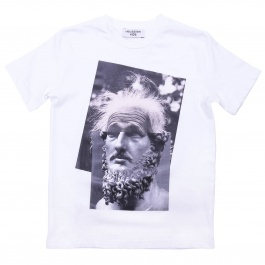 T-shirt Neil Barrett 018748