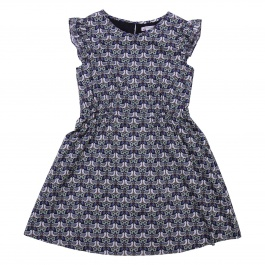 Dress Bonpoint LUNE6