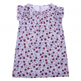 Dress Bonpoint LUCILE1