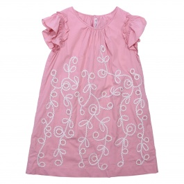 Dress Bonpoint LUCILE31
