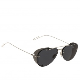 Lunettes Dior Homme DIORCHROMA1