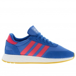 Baskets Adidas Originals BD7802
