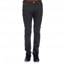 Pantalon Jacob Cohen J622 01391