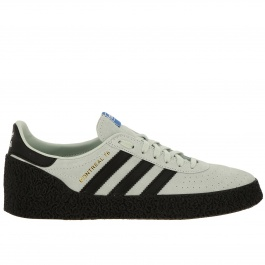 Baskets Adidas Originals BD7634