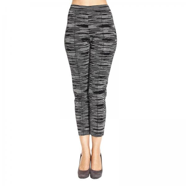 Pants Women M Missoni