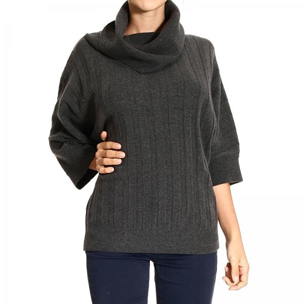Sweater Women Rs Studio