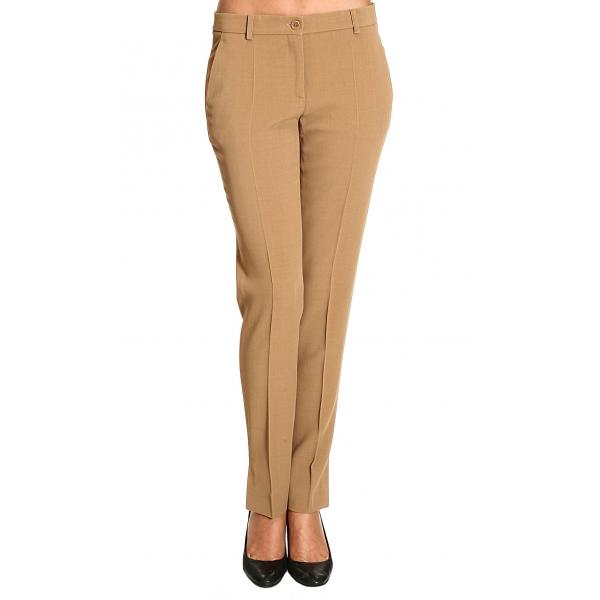 Pants Women Moschino