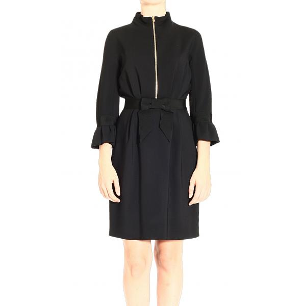 Dress Women Moschino
