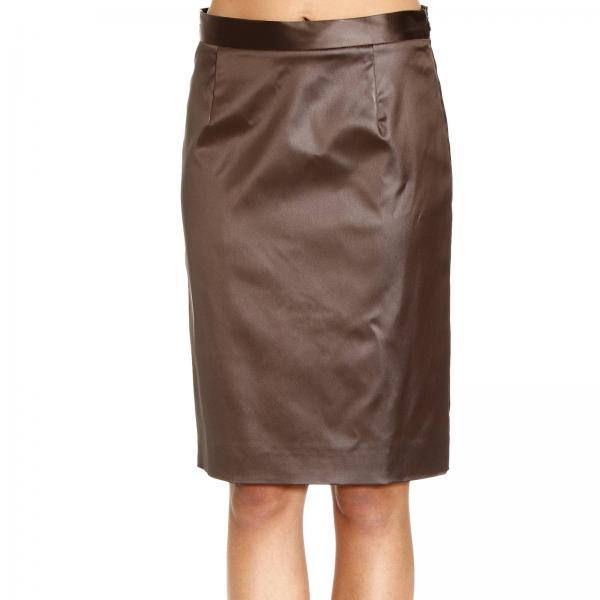Skirt Women Cheap & Chic