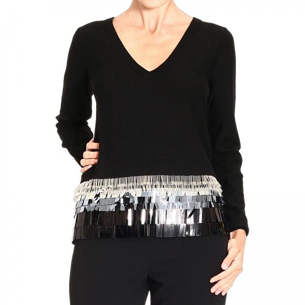 Pull Femme Cheap & Chic