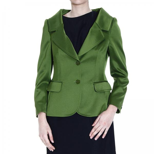 Blazer Damen CHEAP & CHIC