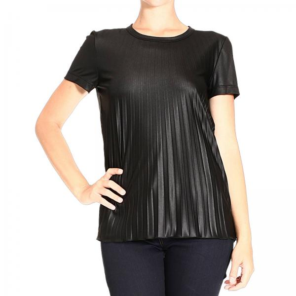 Top Donna Cheap & Chic
