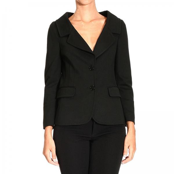 Blazer Women Cheap & Chic