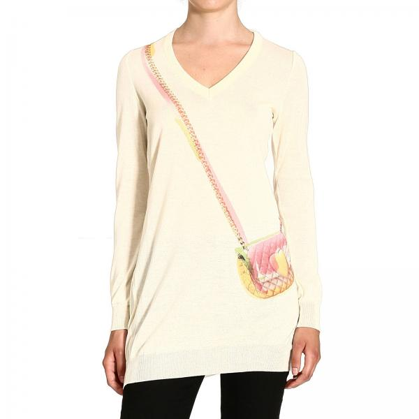 Pullover Damen CHEAP & CHIC