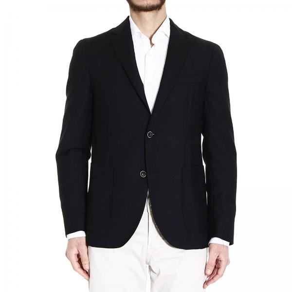 Blazer Herren BE FOR