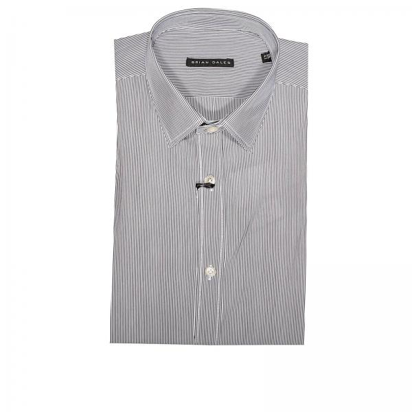 Chemise Homme Brian Dales