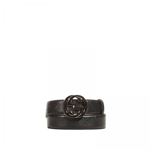 Cintura Uomo Gucci  bae2f837ede1