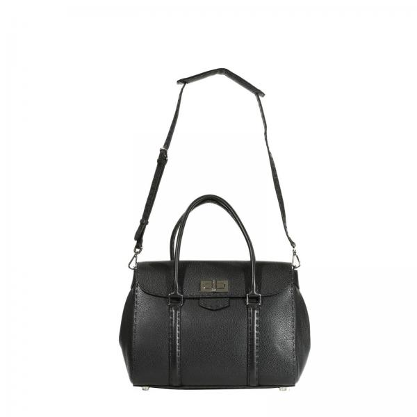 Handbag Women Fendi