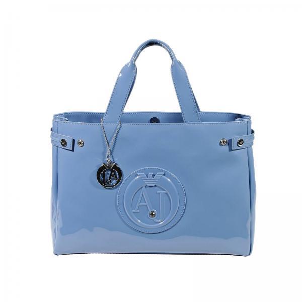 Handbag Women Armani Jeans  43c118eb994cb