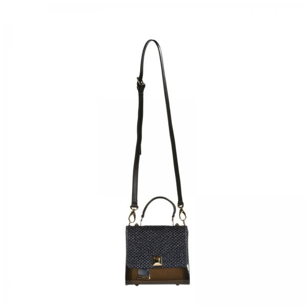 Mini Bag Women Herve Guyel