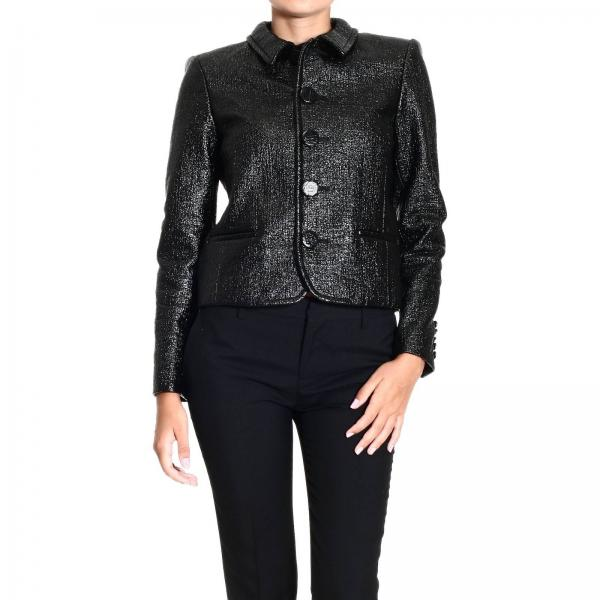 Jacke Damen SAINT LAURENT