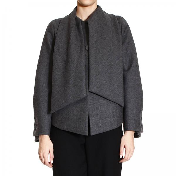 Coat Women Christian Dior