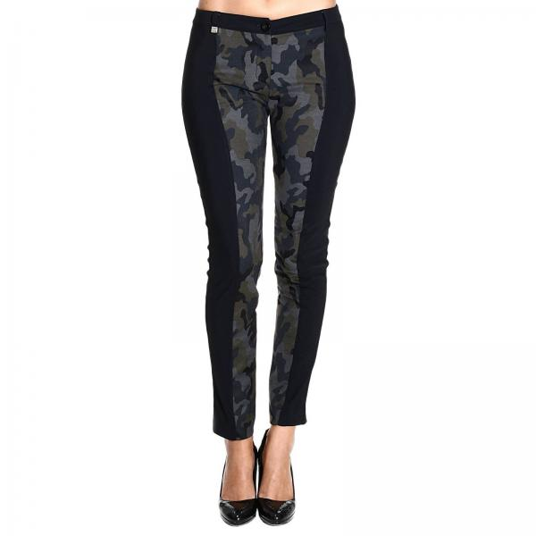 Trouser Women Pinko