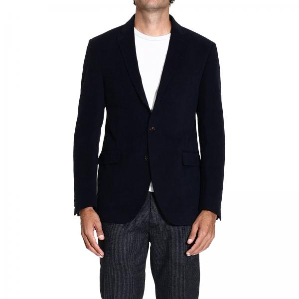 Blazer Men Polo Ralph Lauren